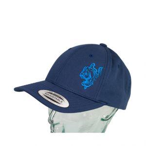 Pyranha Snapback Cap
