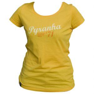 Ladies Since '71 T-Shirt