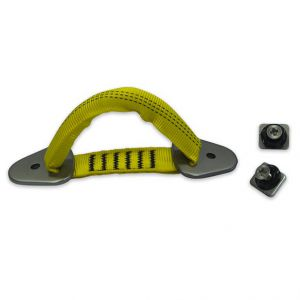 Connect Webbing Handle Small