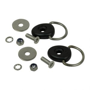 D-Ring Kit